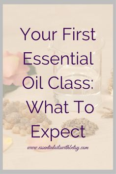Your first essential oil class what to expect. First essential oil class! Yay! I'm so happy for you. Do you feel the butterflies of excitement already? I know those words send a thrill through me because in person classes are one of my very favorite things! Not much duplicates the excitement of sharing doTERRA face to face. The joy as someone smells Citrus Bliss for the first time. The surprise as they smell doTERRA peppermint for the first time and realize that peppermint is powerful! The r