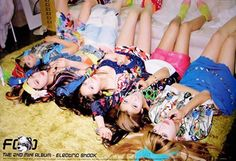 Find images and videos about kpop, f(x) and krystal on We Heart It - the app to get lost in what you love. Selfies, A Guy Like You, Blue Bridesmaid Dresses, Bridesmaids, Krystal Jung, Electric Shock, Sulli, Colored Highlights, Jyj