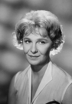 "Geraldine Page (1924-1987) is the 1985 Academy Awards winner for BEST ACTRESS in the movie, ""The Trip To Bountiful""."