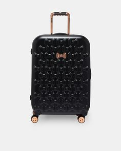 61 Best Suitcase images  81325a859bd59