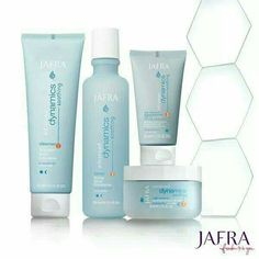 Soothe and calm stressed and irritated skin for a healthier glow.  order  WA 085722282141