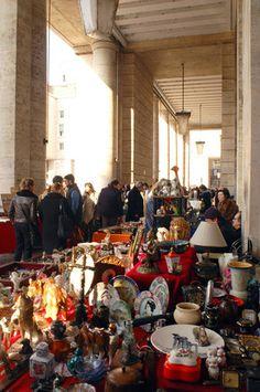 flea markets in taormina   interiors   pinterest   sicily, italy