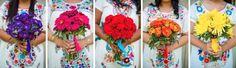 Luis and Lizeth's Cinco de Mayo Wedding | The Goodness | Sacramento Wedding Photographer