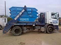 Waste Management in Dartford Recycling Waste disposal in Dartford from Medway Skip Hire with experts. Visit to know more about waste disposal process & service. Recycling Services, Waste Disposal, Management