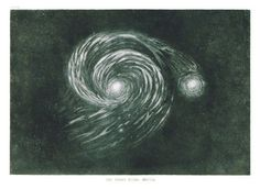 Maria Popova (@brainpicker) | Twitter. Picturing space through time – 4,000 years of gorgeous illustrations mapping the universe https://www.brainpickings.org/2014/10/31/cos