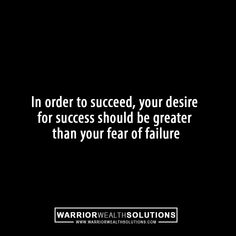 Your desire should be greater than your fear. #success #successquote #motivationalquotes #business #ceo #workfromhome #doityourself #justsaying #lifestyle