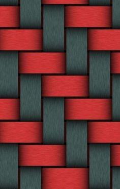 Hd Wallpaper Pattern, Cute Wallpaper For Phone, Red Wallpaper, Cellphone Wallpaper, Galaxy Wallpaper, Mobile Wallpaper, Wallpaper Backgrounds, Lily Elsie, Artsy Background