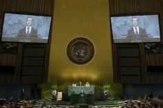 December 14th is the day in 1999 that Kiribati, Nauru and Tonga join the United Nations.