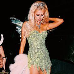 Halloween Costume Teenage Girl, Fairy Halloween Costumes, Trendy Halloween, Halloween Outfits, College Halloween Costumes, Halloween Halloween, Best Celebrity Halloween Costumes, Bratz Doll Halloween Costume, Barbie Costume