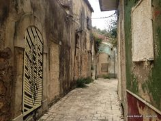 Image result for ragusa streets