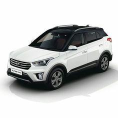 #Hyundai #Creta brings INR 10,000 Cr revenue to HMIL in 2016 http://indianautosblog.com/2017/04/hyundai-creta-brings-inr-10000-crore-revenue-hmil-2016-264922⠀ ⠀ #hyundaicreta #car #cars #automobile #automobiles #carsovereverything #carstagram #cargramm #carlovers #autos #auto #automotivegram #automobile #automotive #carspushingthelimits #carsandcoffee #carlovers #carsofinstagram http://unirazzi.com/ipost/1499828436960492544/?code=BTQdgRZDzwA