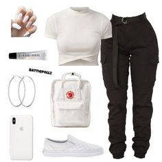 casual outfits for winter ; casual outfits for women ; casual outfits for work ; casual outfits for school ; Swag Outfits For Girls, Cute Swag Outfits, Teenage Girl Outfits, Cute Comfy Outfits, Teen Fashion Outfits, Teenager Outfits, Edgy Outfits, Retro Outfits, Teenager Posts