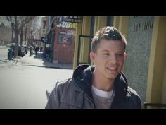 Young Homie - Chris Rene