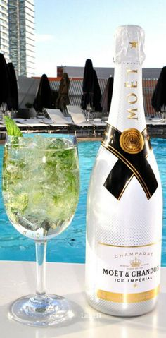 Moet & Chandon - LadyLuxury7