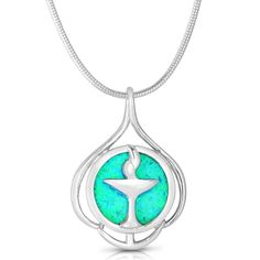 ***_really want Unitarian Universalist Jewelry - by Chalice Art