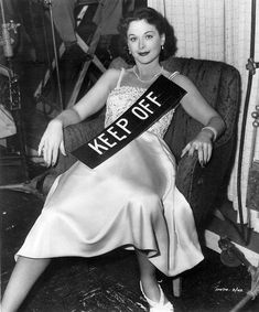 Lady Hollywood (Search results for: Hedy Lamarr) Old Hollywood Glamour, Vintage Hollywood, Classic Hollywood, Classic Actresses, Hollywood Actresses, Actors & Actresses, Hollywood Heroines, Hollywood Icons, It's All Happening