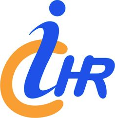 Impeccable HR Offers HR Advisory Services to Leading Industry Verticals