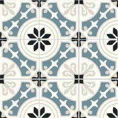 Mosaic Tiles, Glass Tiles, Backsplash, Home And Garden, Concept, Wallpaper, Showroom, Flooring, House
