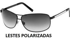 Óculos de sol Polarizado RDO 004123 - ÓCULOS DE SOL R.D.O