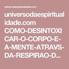 universodaespiritualidade.com COMO-DESINTOXICAR-O-CORPO-E-A-MENTE-ATRAVS-DA-RESPIRAO-DAS-NARINAS-ALTERNADAS
