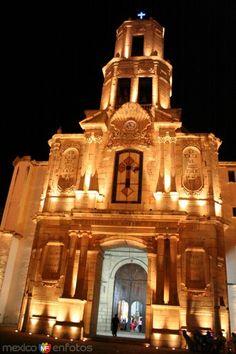 jala nayarit mexico | Fotos de Jala, Nayarit, México: Basílica Lateranense #cosmeticoslibni productos cosmeticos y de limpieza