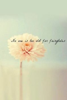 #love #flowers