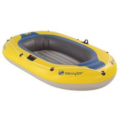 1000 Images About Inflatable Boats On Pinterest Inflatable Boats Dinghy Boat And Boats