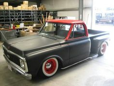 C10. I love the color combo