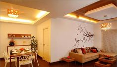 Rise Resort Residences Noida Extension well planned residential villas near to Delhi. It is different kind of independent villas that will be come in Sports City area of Greater Noida West.