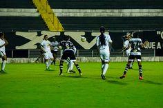 A Federação Paulista de Futebol anunciou as 16 equipes que disputam o título desta temporada e a forma de disputa do certame. O XV está no Grupo 1.