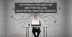 Potential Clients Don't Seem To Need My Skills - Or Do They?