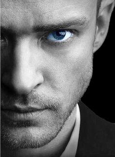 Justin Timberlake                                                        …