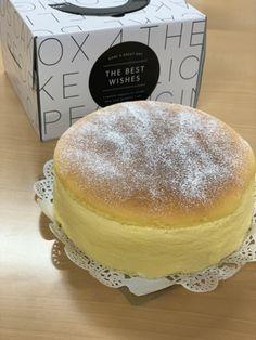 Sweets Recipes, Cheese Recipes, Wine Recipes, Don Perignon, Recipe Boards, Vanilla Cake, Pancakes, Bakery, Cheesecake