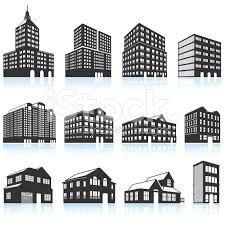 r sultat de recherche d 39 images pour entreprise batiment icone logo pinterest b timent. Black Bedroom Furniture Sets. Home Design Ideas