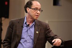 The future of online vs. residential education - Forbes, Oct 2012 - In this correspondence (posted with permission), Ray Kurzweil and MIT president L. Rafael Reif discuss the future of online education and its impacts on residential education. -Ed. #HigherEducation