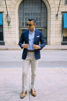 Men's Street Style Inspiration #23 | MenStyle1- Men's Style Blog