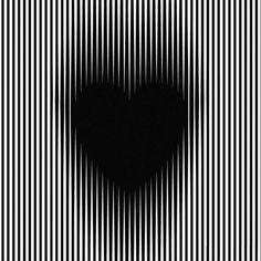 Risultati immagini per illusioni ottiche per bambini