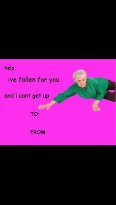 valentine cards | Tumblr
