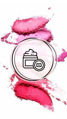 You are in the right place about Makeup Art flowers Here we offer you the most beautiful pictures about the … Free Instagram, Instagram Tips, Instagram Story, Instagram Feed, Cute Wallpaper Backgrounds, Cute Wallpapers, White Pattern Background, Instagram Background, Instagram Highlight Icons