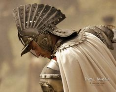 Knight in shining armor. While this might look like fantasy armor, it is actually a Polish Winged Hussar's helmet. Story Inspiration, Character Inspiration, Writing Inspiration, Medieval, Knight In Shining Armor, Arm Armor, Story Characters, Fantasy Costumes, Fantasy Armor