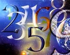 Hay distintas numerologías que parten de los principales y más antiguos alfabetos como el sánscrito (numerología tántrica), el judí...