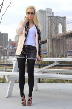 BrooklynBlonde