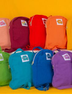8fa572062efa 14 Best All About Bags images in 2019