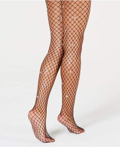 b280f6b9fad10 Rainbow Crystal Fishnet Tights in 2019 | Leg Avenue | Fishnet tights ...