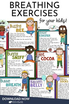 Mindfulness Tools for Teachers, School Counselors to Use with Students in Trauma. - Mindfulness Tools for Teachers, School Counselors to Use with Students in Trauma Sensitive Classroo - Mindfulness For Kids, Mindfulness Activities, Mindfulness Therapy, Mindfulness Practice, Teaching Mindfulness, Mindfulness Training, Mindfulness Benefits, Mindfulness Quotes, Mindfulness Meditation