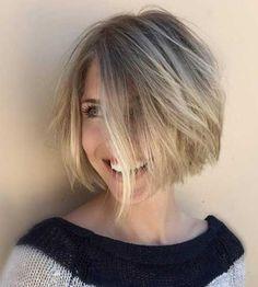 6.-Inverted-Bob-Haircut