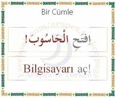 ... Turkish Lessons, Arabic Lessons, Learn Turkish Language, Arabic Language, Tooth Cartoon, English Vinglish, Learning Arabic, Beautiful Words, Grammar