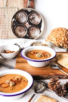 . Curry, Vegan, Make It Yourself, Fruit, Ethnic Recipes, Food, Curries, Essen, Meals