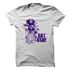 League Of Legends,Ashe League Of Legends Shirt,Dat Ashe LOL Shirt,Video Game T Shirt,Gamers Shirt,Coffee Shirt,Birthday Gift