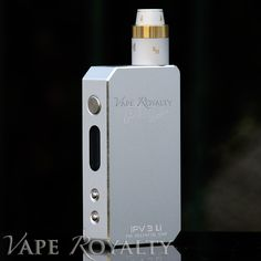 father's day vape sale